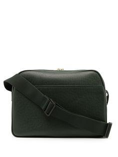 Louis Vuitton сумка на плечо Reporter PM 2001-го года