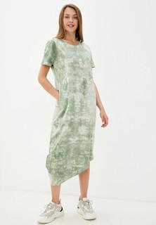 Платье D Studio