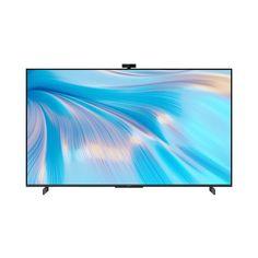 Телевизор Huawei Vision S (HD65KAN9A)