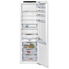 Встраиваемый холодильник однодверный Siemens iQ700 KI82FHD20R