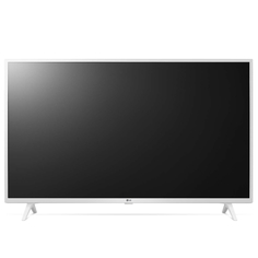 Телевизор LG 43UP76906LE 43UP76906LE
