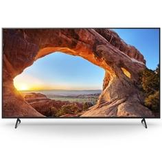 Телевизор Sony KD85X85TJ