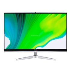 Моноблок Acer Aspire C24-1651 DQ.BG8ER.002