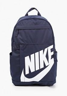 Рюкзак Nike ELEMENTAL 2.0 BACKPACK