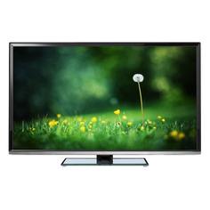 "Телевизор Erisson 32LET41T2, 32"", HD READY"