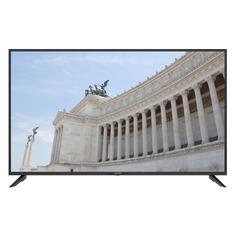 """Телевизор Digma DM-LED55UR31, 55"""", Ultra HD 4K"""