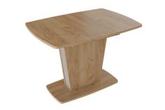 Стол обеденный Лацио Hoff