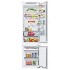 Встраиваемый холодильник комби Samsung BRB306054WW