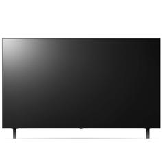 Телевизор LG OLED48A1RLA OLED48A1RLA