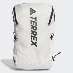 Рюкзак Terrex Primegreen AEROREADY Multi adidas Performance