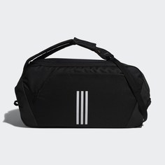 Спортивная сумка Endurance Packing System adidas Performance