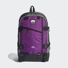 Рюкзак adidas Adventure Large