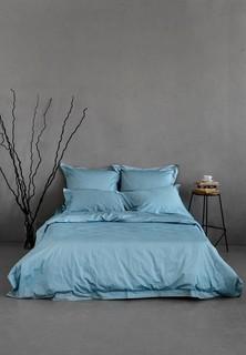 Постельное белье 1,5-спальное Bellehome Стефания Topaz
