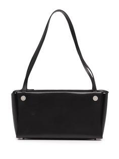 Hermès сумка Sac À Main 2003-го года Hermes