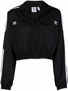 adidas куртка Adicolor