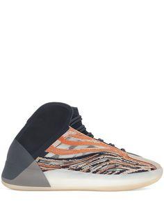 adidas YEEZY кроссовки Flash
