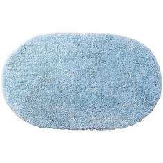 Коврик для ванной комнаты WasserKRAFT