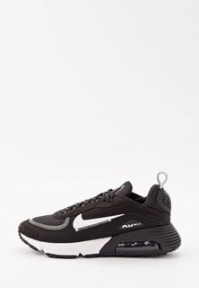 Кроссовки Nike NIKE AIR MAX 2090 C/S