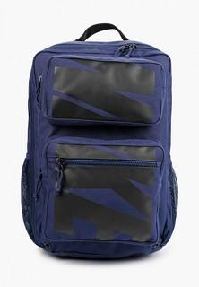 Рюкзак Nike NK UTILITY SPEED BKPK-GFX HO21