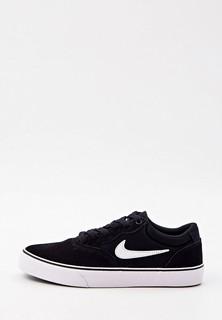Кеды Nike NIKE SB CHRON 2