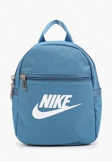 Рюкзак Nike W NSW FUTURA 365 MINI BKPK