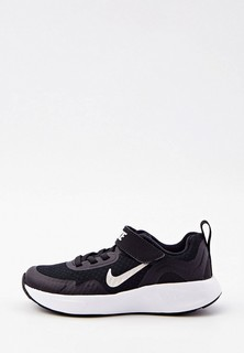 Кроссовки Nike NIKE WEARALLDAY (PS)