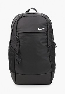 Рюкзак Nike NK SPRTSWR ESSENTIALS BKPK-MTR