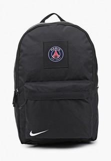 Рюкзак Nike PSG NK STADIUM BKPK - FA21