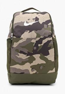 Рюкзак Nike NK BRSLA M BKPK - 9.0 AOP FH21