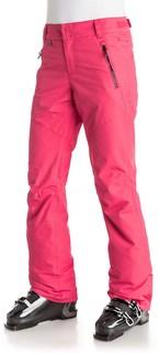 Штаны для сноуборда Roxy ERJTP03025 MLR0-XS
