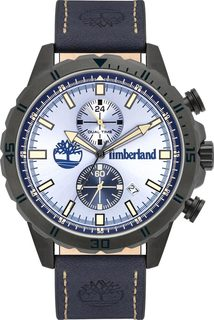 Мужские часы в коллекции Dunford Мужские часы Timberland TBL.16003JYU/08
