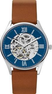 Мужские часы в коллекции Holst Мужские часы Skagen SKW6736