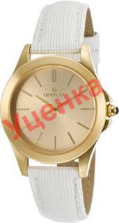 Женские часы в коллекции Angel Женские часы Invicta IN15149-ucenka