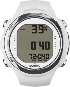 Мужские часы в коллекции Dive-Watches Мужские часы Suunto SS050278000