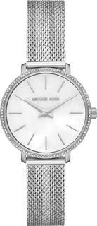 Женские часы в коллекции Pyper Женские часы Michael Kors MK4618