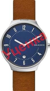 Мужские часы в коллекции Grenen Мужские часы Skagen SKW6457-ucenka