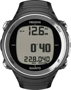 Мужские часы в коллекции Dive-Watches Мужские часы Suunto SS023198000