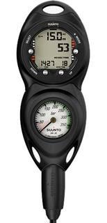Мужские часы в коллекции Dive-Watches Мужские часы Suunto SS022218000