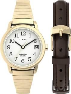 Женские часы в коллекции Easy Reader Женские часы Timex TWG025300