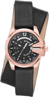 Женские часы в коллекции Baby Chief Женские часы Diesel DZ5601
