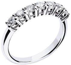 Золотые кольца Кольца ArtAuro 1009mk-1/1_au