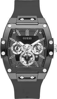 Мужские часы в коллекции Trend Мужские часы Guess GW0203G3