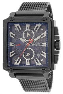 Мужские часы в коллекции Heritech Мужские часы Sergio Tacchini ST.1.10062-5