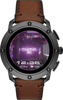 Мужские часы в коллекции Axial Мужские часы Diesel DZT2032