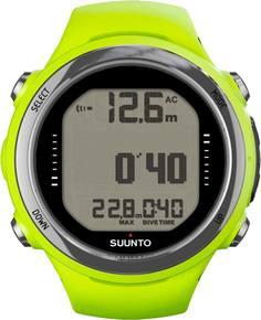 Мужские часы в коллекции Dive-Watches Мужские часы Suunto SS050279000