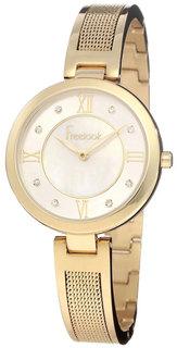 Женские часы в коллекции Belle Женские часы Freelook FL.1.10060-3
