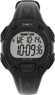 Мужские часы в коллекции Ironman Мужские часы Timex TW5M44900