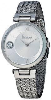 Женские часы в коллекции Lumiere Женские часы Freelook FL.1.10102-1