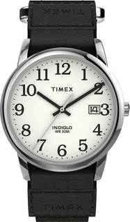 Мужские часы в коллекции Easy Reader Мужские часы Timex TW2U84900