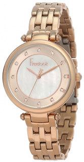Женские часы в коллекции Eiffel Женские часы Freelook FL.1.10111-3
